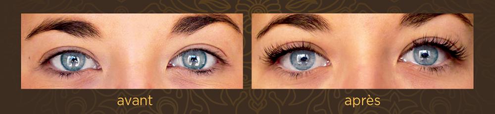 beaute yeux esthethicienne