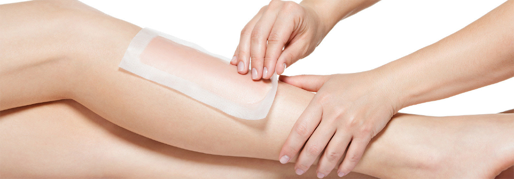 epilation traditionnelle institut de beaute