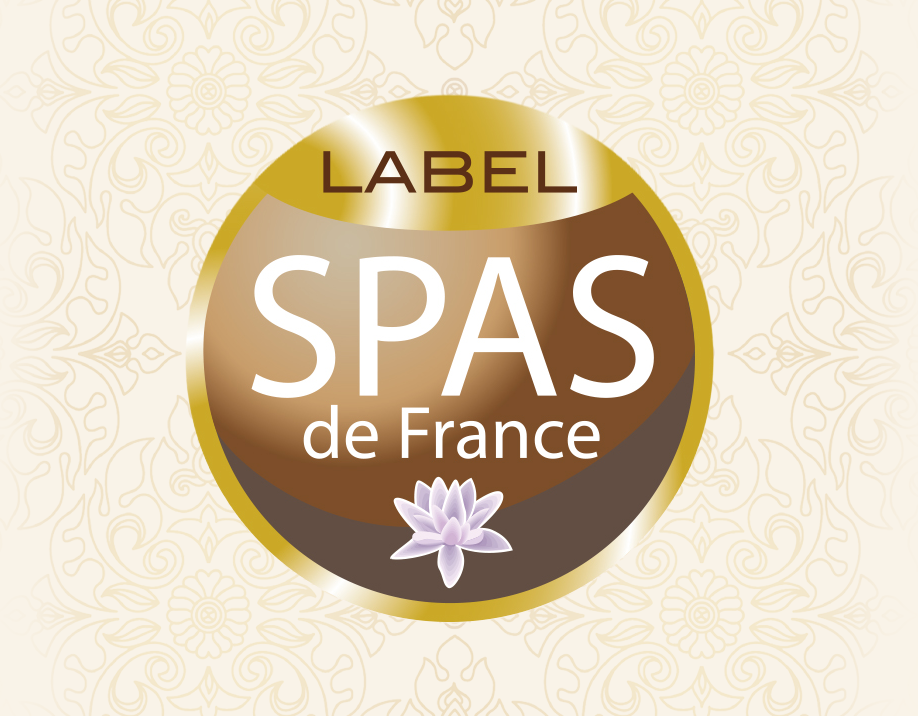 video spa granville esthethicienne
