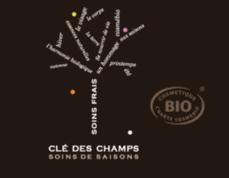 Clé des Champs