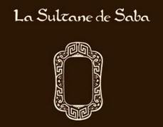 la Sultane de Saba soins visage et corps